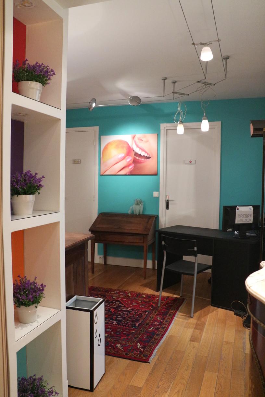 le cabinet 30 grande rue charles de gaulle 94130 nogent sur marne dr philippe miz s. Black Bedroom Furniture Sets. Home Design Ideas